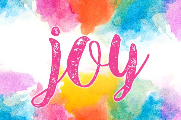 Business Rescue Coaching   What Brings You Joy?